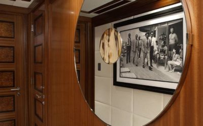South Florida Yacht Design, Blog