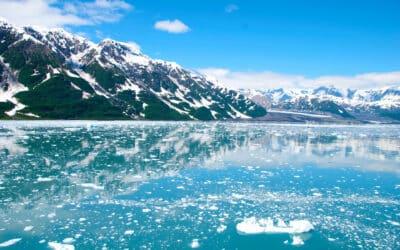 Top 5 summer destinations